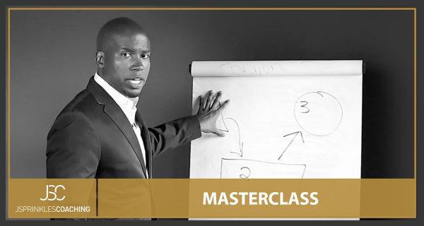 Masterclass-JSC