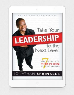 leadership-ipad
