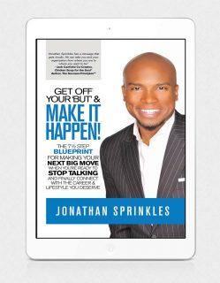 make-it-happen-ipad