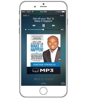 make-it-happen-iphone