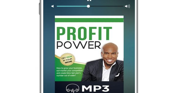profit-power-iphone