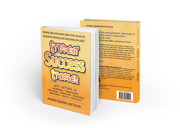 studen-success-story