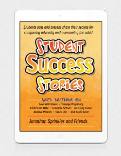 student-success-story-ipad