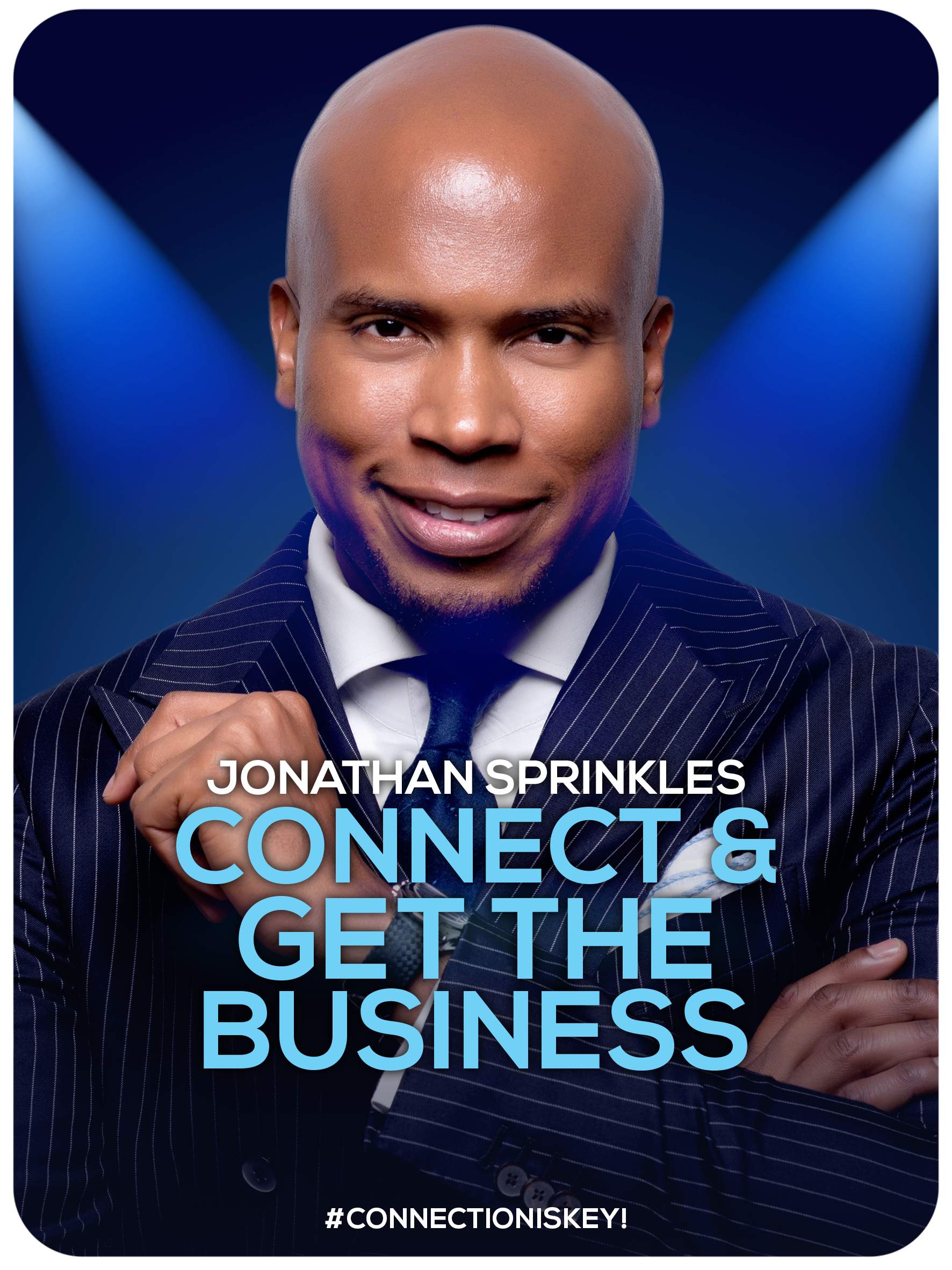 connection-and-get-the-business