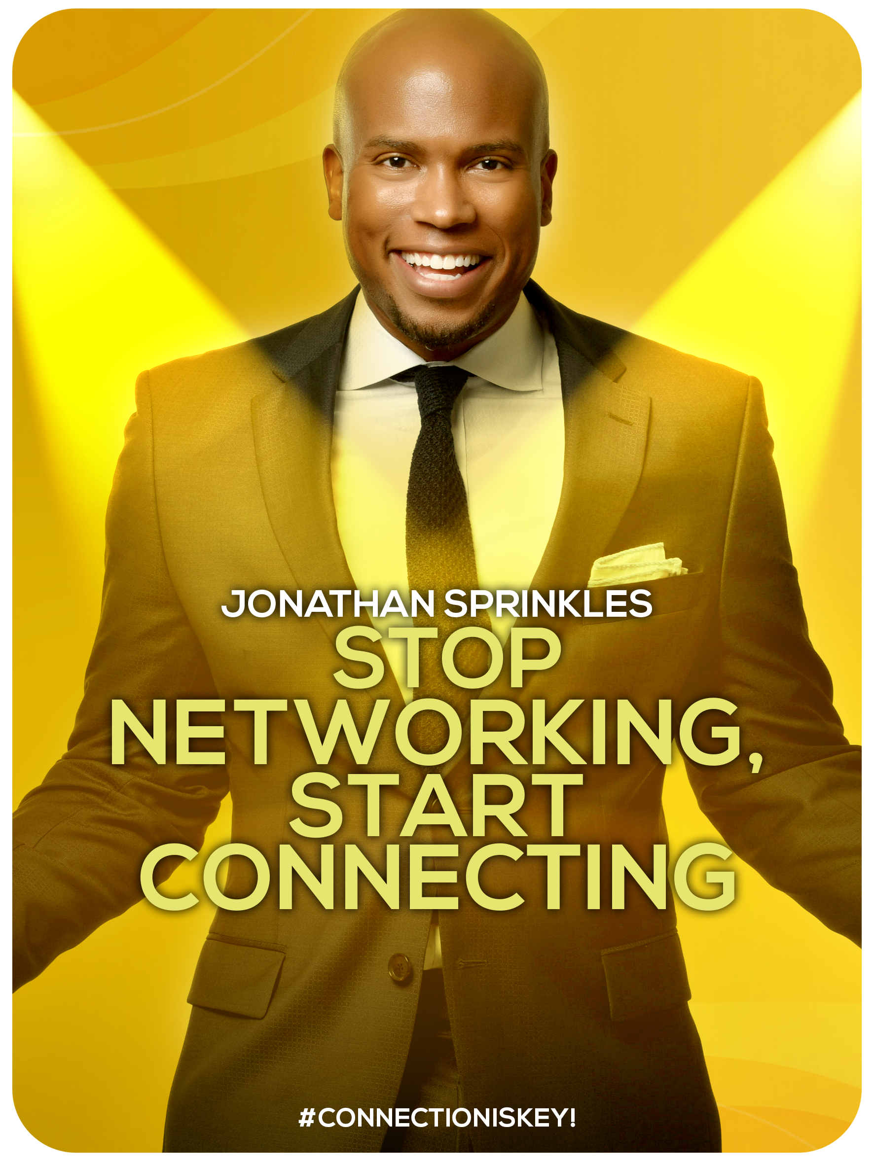 stop-networking